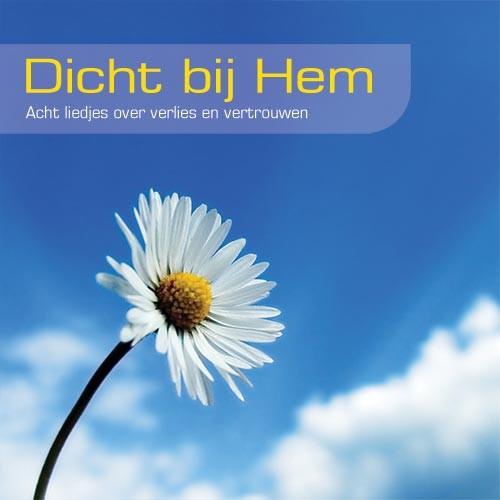 Dicht bij Hem (CD)