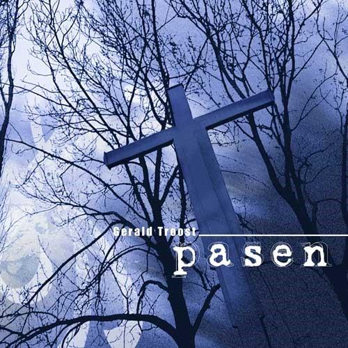 Pasen (CD)
