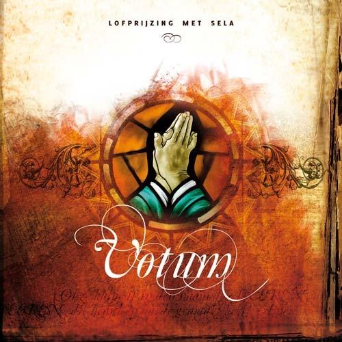 Votum (CD)