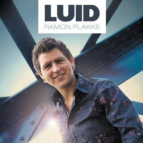 Luid (CD)