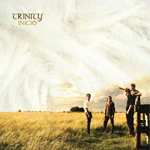 Inicio (CD)