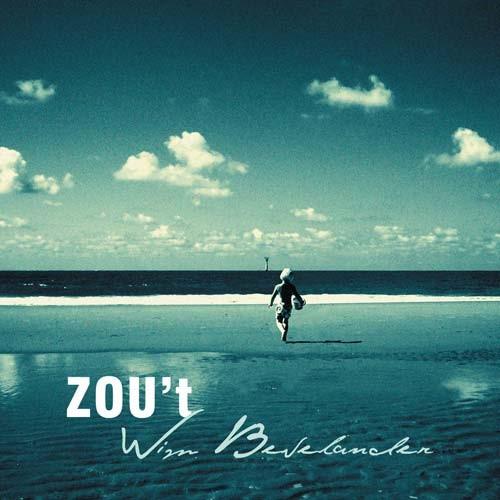 Zou't (CD)