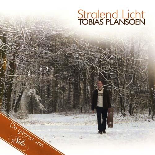 Stralend Licht (CD)