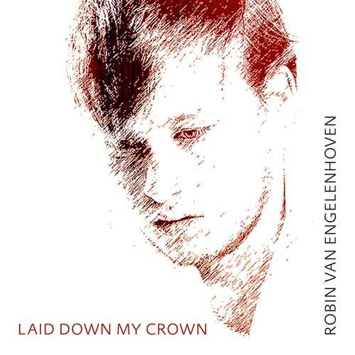 Laid down my crown (CD)