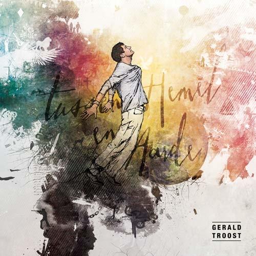 Tussen hemel en aarde (CD)