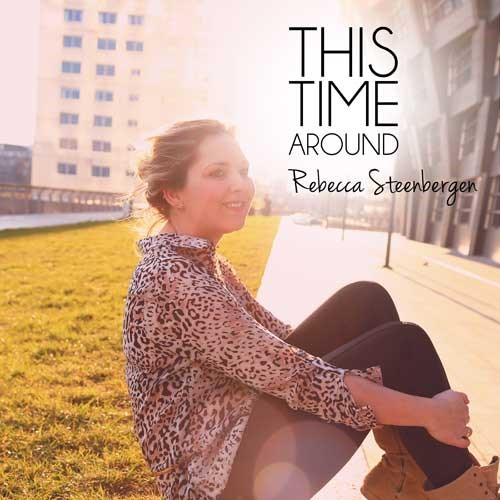 This time around (CD)