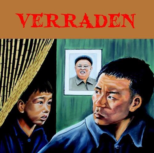 Verraden (CD)