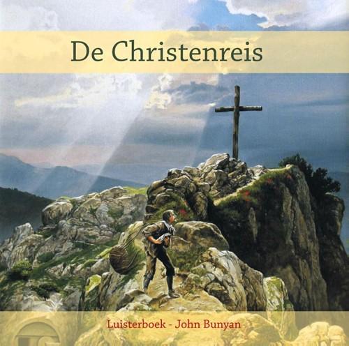 De Christenreis (CD)
