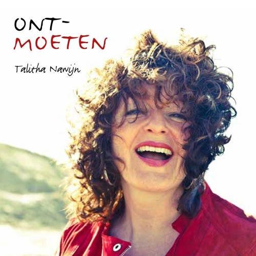 Ont-moeten (CD)