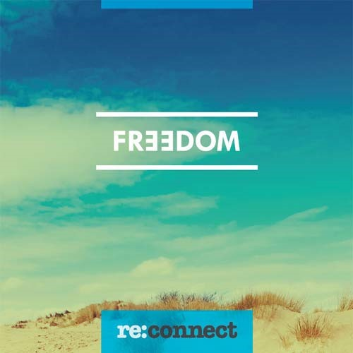 Freedom (CD)
