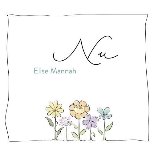 Nu (CD)
