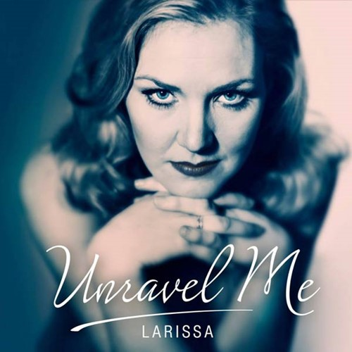 Unravel me (CD)