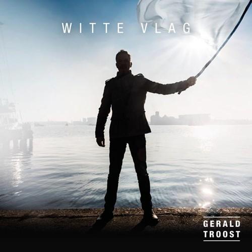 Witte vlag (CD)