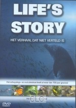 Life's Story (DVD-rom)