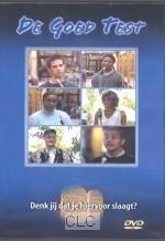 De goed test (DVD-rom)