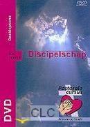 Discipelschap (DVD-rom)