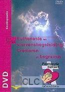 Euthanasie en stervensbegeleiding / Cremeren of begraven (DVD-rom)