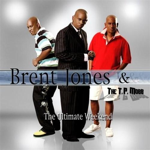 The ultimate weekend cd (CD)