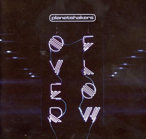 Overflow (live) CD (CD)