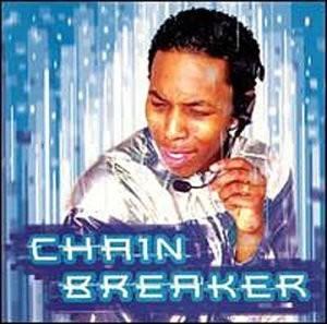 Chain breaker (CD)