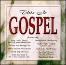 This is gospel (CD)