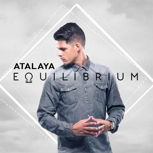 Equilibrium (CD)