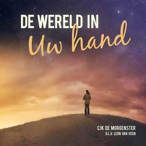 De wereld in Uw hand (CD)