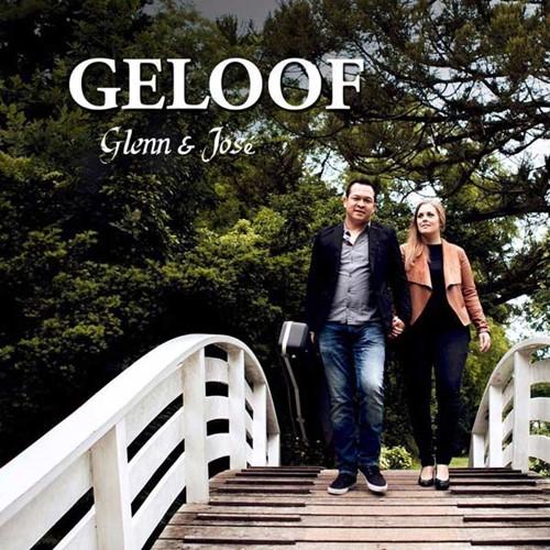 Geloof (CD)