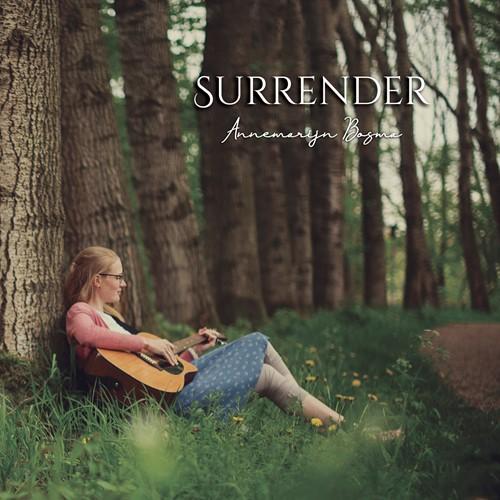 Surrender (Muziek)