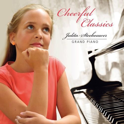 CHeerful Classics (CD)