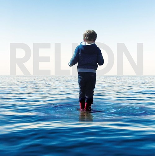 Relion (CD)