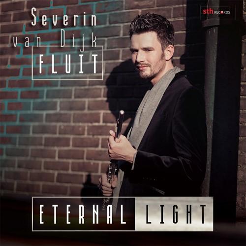 Eternal Light (CD)