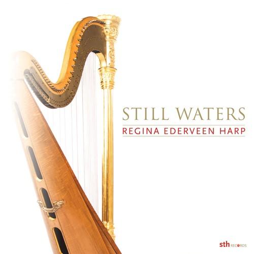 Still waters (CD)
