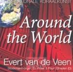 Around the world (CD)