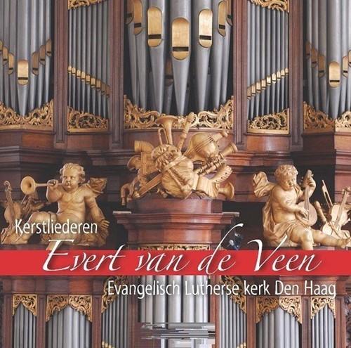 Kerstliederen (CD)