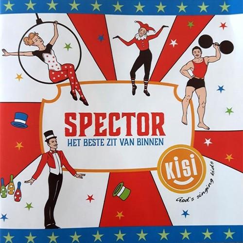 Spector (CD)