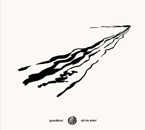 Uit de wind (CD)