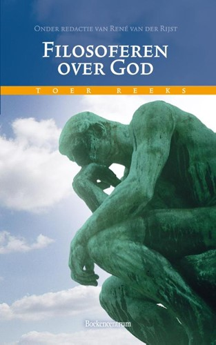Filosoferen over God (Boek)