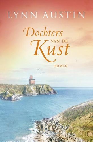 Dochters van de kust (Hardcover)