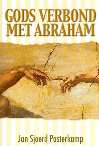 Gods verbond met Abraham (Boek)