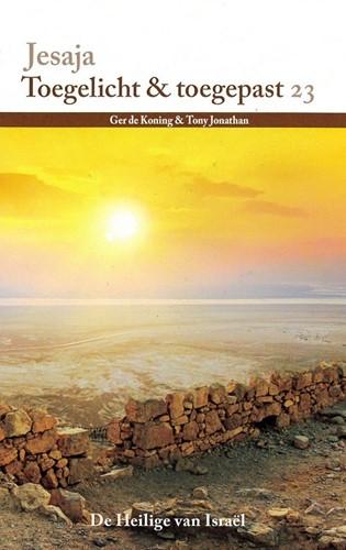 Jesaja (Hardcover)