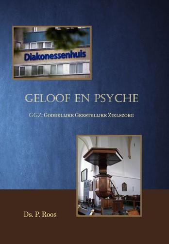 Geloof en Psyche (Hardcover)