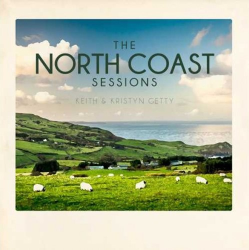 The North Coast Sessions (CD)