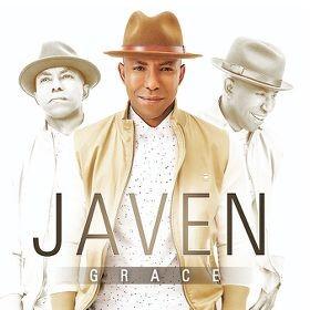 Grace (CD)