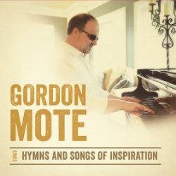 Hymns And Songs Of Inspiration (CD)