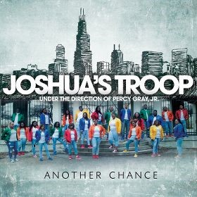 Another Chance (CD)
