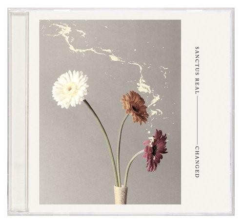 Changed (CD)