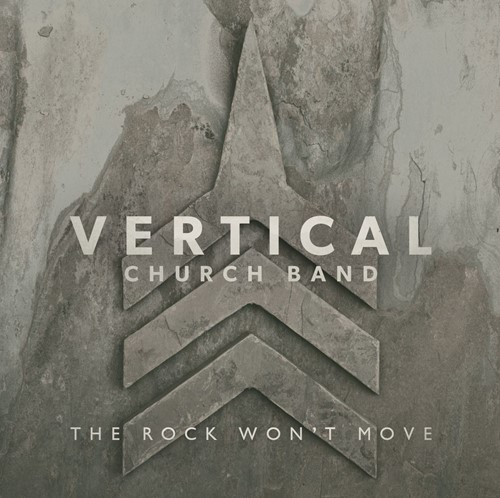 The Rock Won''t Move (CD)