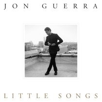 Little Songs (CD)