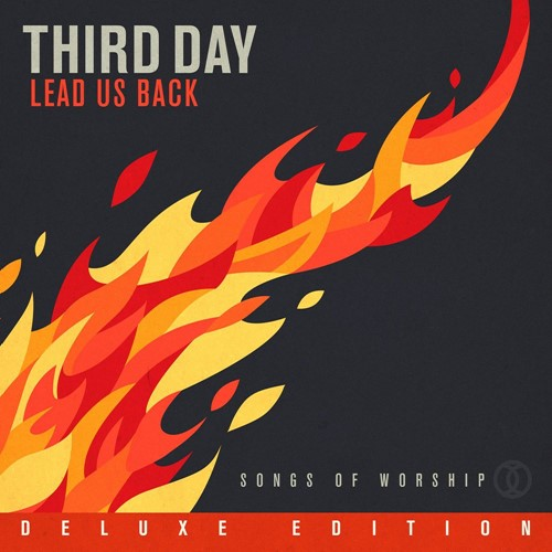 Lead Us Back Deluxe Edition (CD)